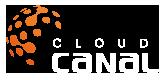 Cloud Canal